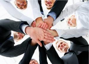 Los-7-valores-empresariales-m--s-importantes3