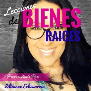Lecciones, Historias y Consejos del Consumidor Latino.