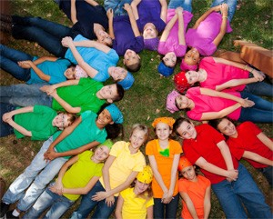 8 Retos Mayores Enfrentados por Niños y Adolescentes Durante Una Relocalizacion