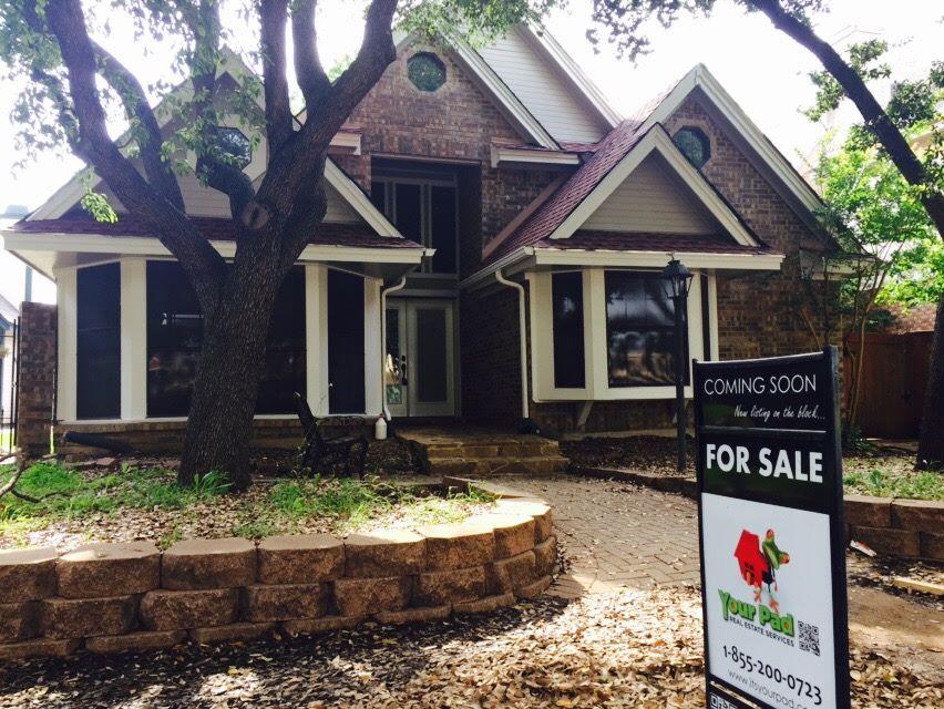 7 razones por las cuales remodelar tu casa for Remodelar mi casa