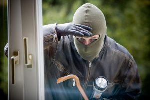 Prevenir El Crimen en Casa no es dificil si sigues estos consejos y tips