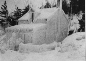 protege tu casa de frizadas